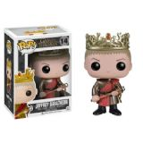 Game of Thrones Joffrey Baratheon Pop! Vinyl Figure